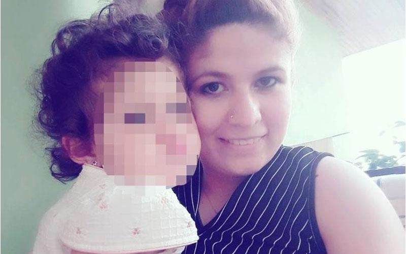 Hafize Kurban'ın organları 2 hastaya umut oldu