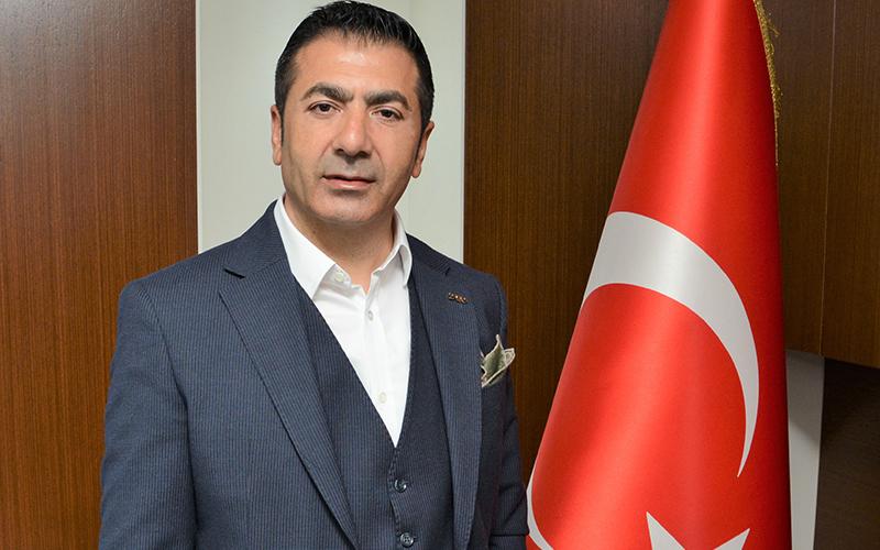 Erdoğan: Faiz indirimi istihdama da olumlu yansıyacaktır