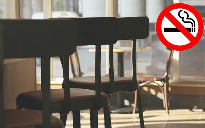 """""""Fahri sigara denetçiliği"""" geliyor"""