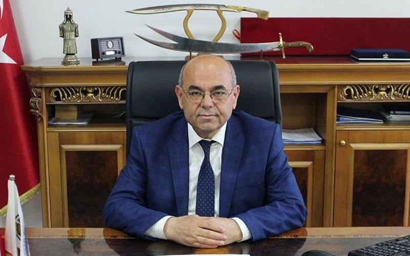 CHP'li başkan için AK Parti'ye geçmek üzere istifa etti iddiası