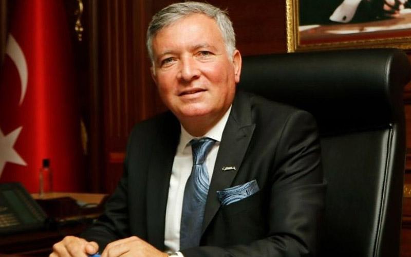 CHP'li başkan belediyenin gelir giderini sosyal medyadan paylaştı