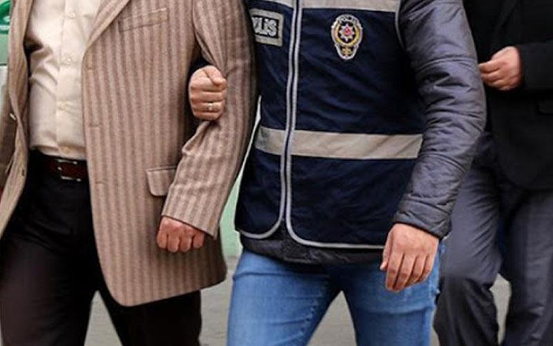 FETÖ operasyonunda 7 kişi yakalandı