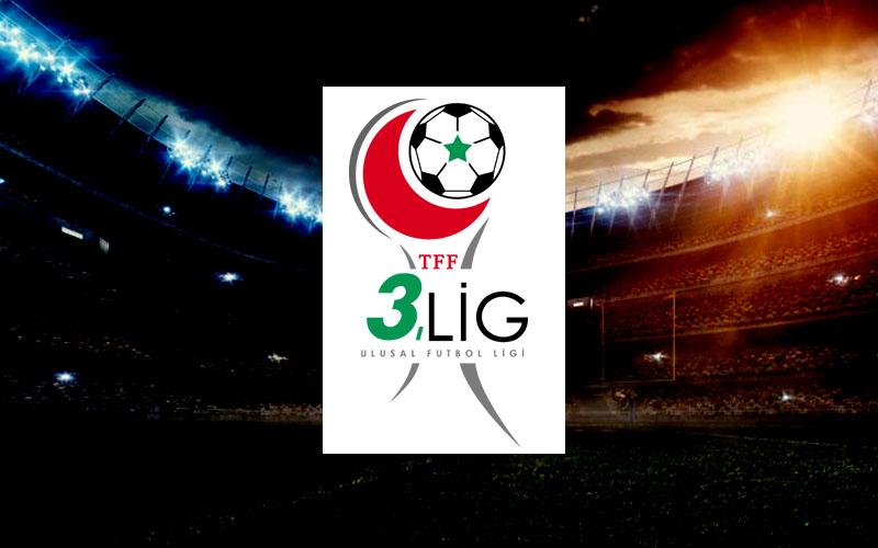 Kızılcabölükspor-52 Orduspor maçı ertelendi