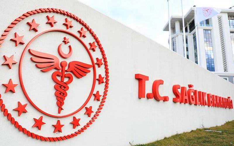 Sağlığa 8 bin 844 sözleşmeli personel alınacak