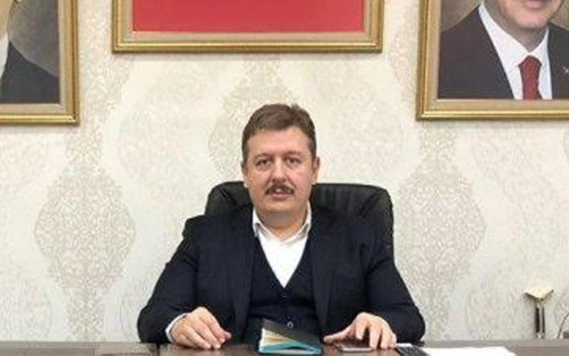 """Filiz'den Davutoğlu'na """"zan altında bıraktınız ama istifayı düşünmedik"""" yanıtı"""