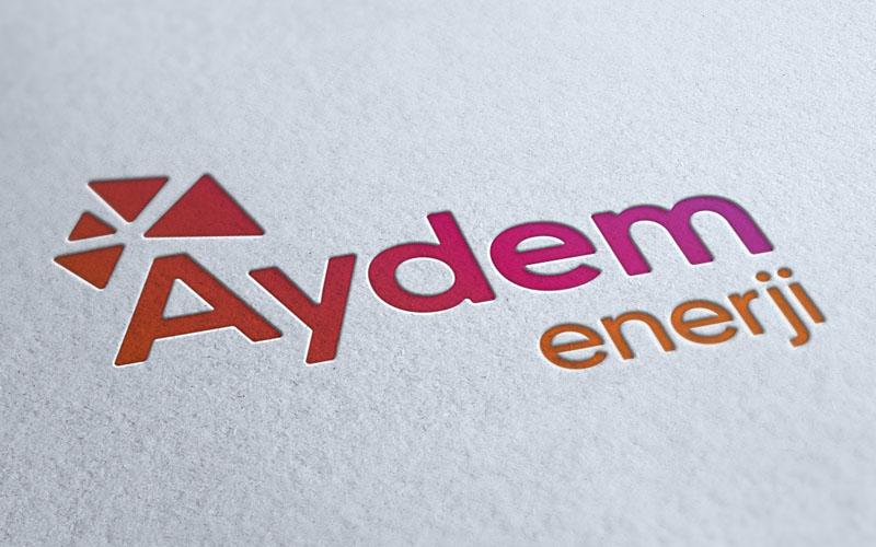 Aydem Enerji'den Biz Bize Yeteriz Kampanyası'na 3 milyon TL bağış
