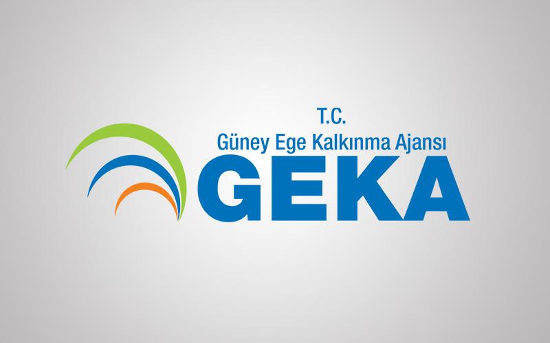 GEKA'dan 6 milyon liralık COVID-19 mali destek programı