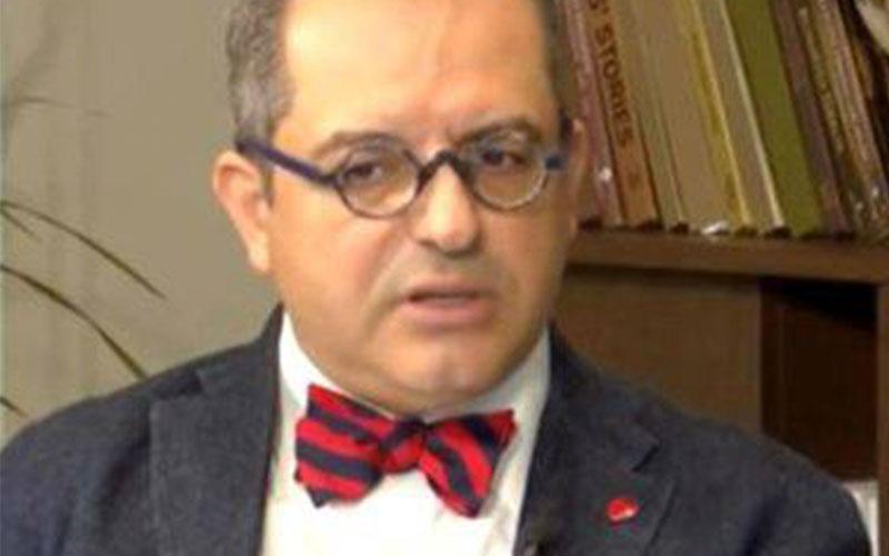 Türkiye, günlerdir Denizlili Prof. Çilingiroğlu'nu konuşuyor