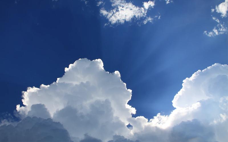 Ramazan Bayramı'nda hava nasıl olacak?