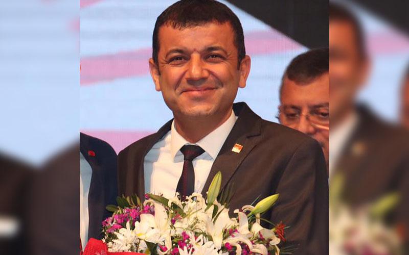 Çavuşoğlu: Emekli ikramiyesi 2 bin lira olsun