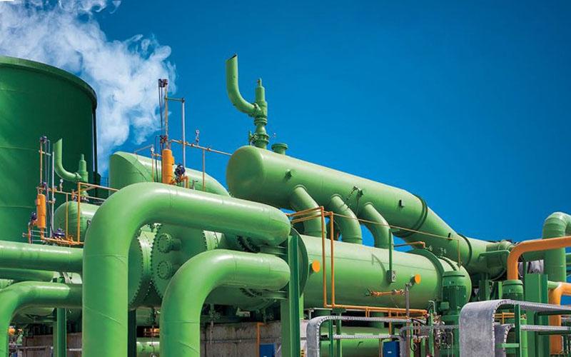 Denizli'ye 340 milyon TL'lik teşvik belgesi, aslan payı 292 milyon TL ile Greenoco'nun