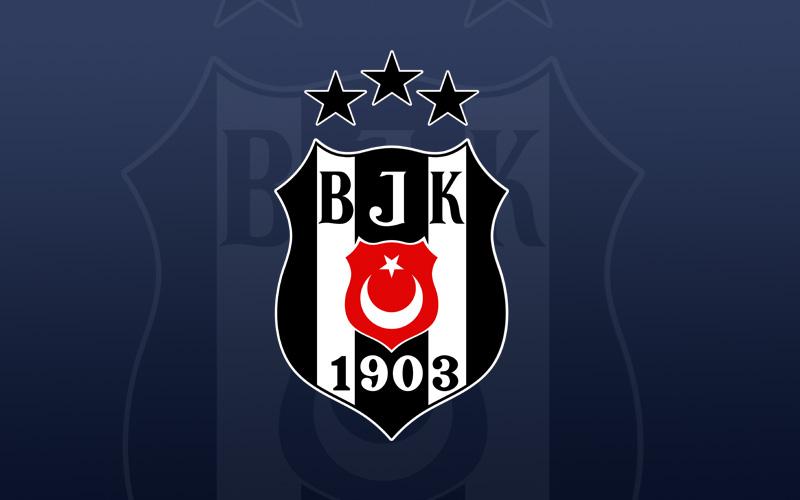 TFF, Beşiktaş'ın 1986-1987 sezonuna itirazını reddetti