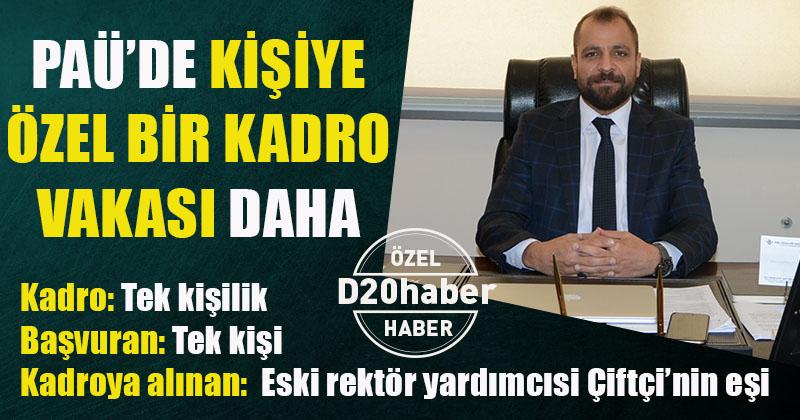 D20Haber