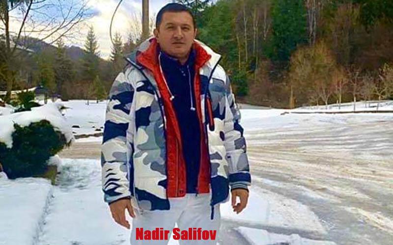 Azeri mafya liderini öldüren zanlı, Denizli'de yakalandı