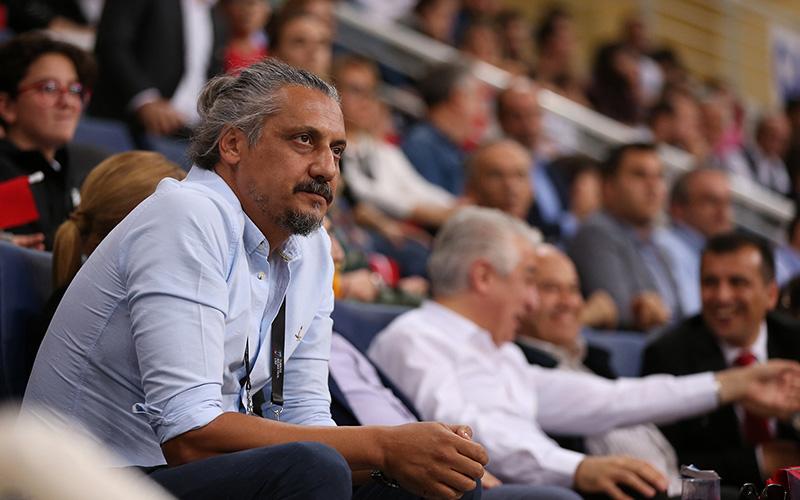 Denizli Basket, Süper Lig fikstür çekiminin iptali için Tahkim Kuruluna başvurdu