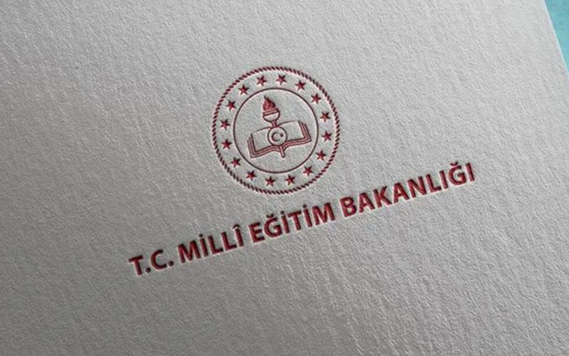 Milli Eğitim Bakanlığından özel okullar açıklaması
