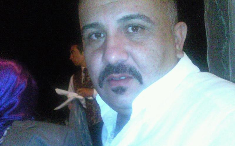 MHP Denizli İl Yönetim Kurulu Üyesi Köksal Metinöz hayatını kaybetti