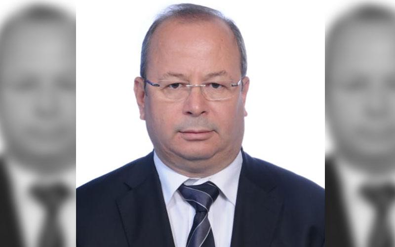 Çelikkol Grup Yönetim Kurulu Başkanı Ramazan Çelikkol vefat etti