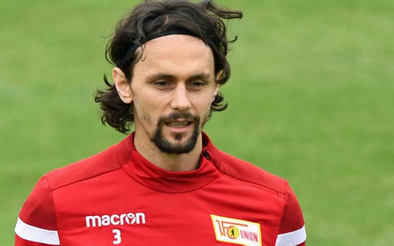 Bundesliga'da oynayan Neven Subotic, Denizlispor yolunda
