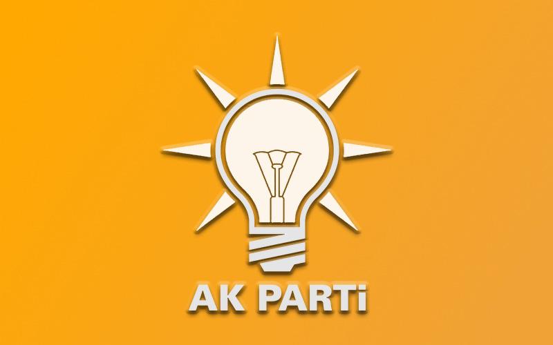 AK Parti Pamukkale ve Merkezefendi kongreleri ertelendi
