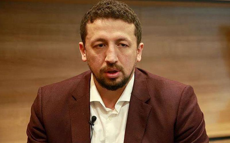 TBF Başkanı Hidayet Türkoğlu'ndan Denizli Basket yönetimine sert sözler