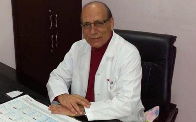 Kaynar: COVID'li hastalar için ayrı nakil sistemi oluşturulsun