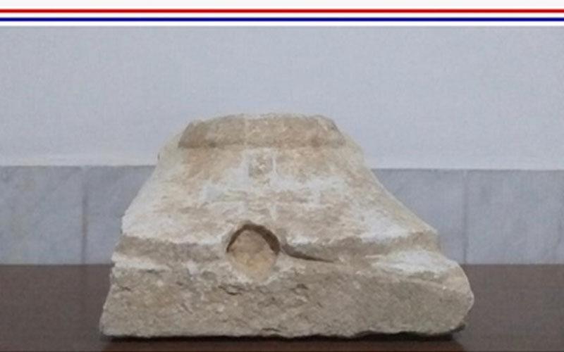 Jandarma bölgesindeki 785 olaydan 773'ü aydınlatıldı