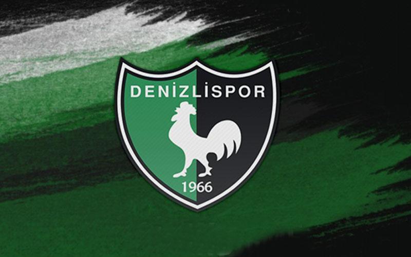 Denizlispor'un ilk 4 haftadaki maç programı belli oldu