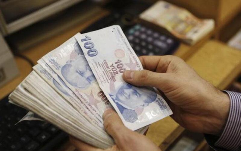 Vergi ve SGK borçlarına yapılandırma geliyor