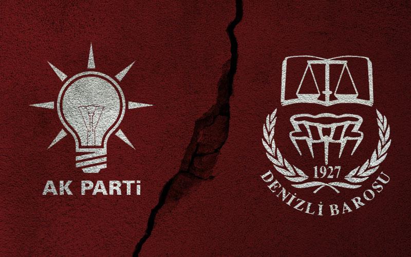 İl Hıfzıssıhha Meclisi karar aldı, STK'ya olan yasak AK Parti'ye neden yok sorusu geldi