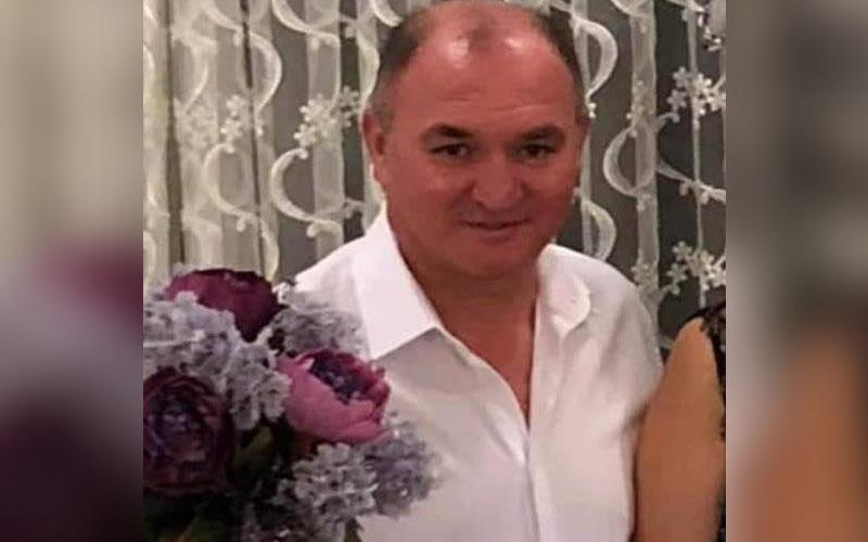 İş insanı Akbay, coronavirüsten hayatını kaybetti