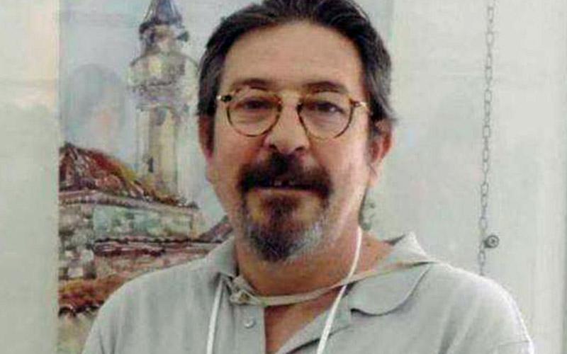 Ressam Orhan Güler, yaşamını yitirdi
