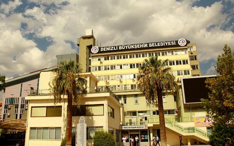 Büyükşehir'den bez ve branda afiş yasağı