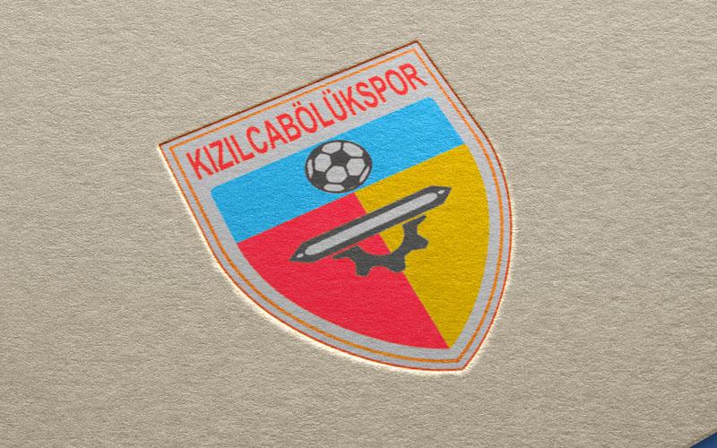 Kızılcabölükspor, Altınordu'nun hazırlayıcı takımı oldu
