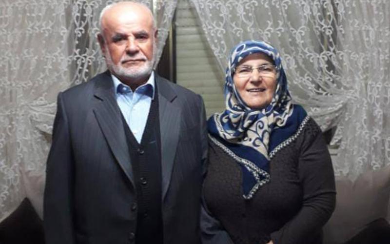Coronavirüse yakalandılar…12 gün arayla hayatlarını kaybettiler
