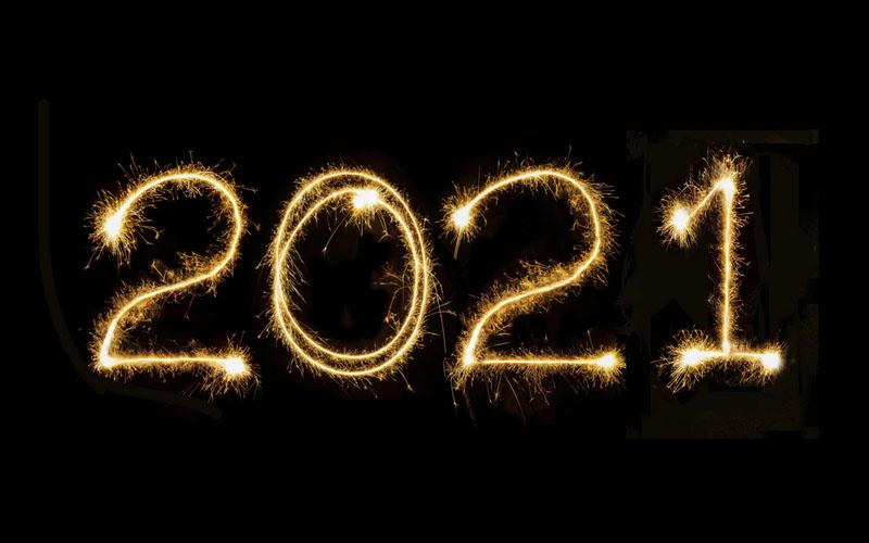 2021 umutların tazelendiği yıl olsun