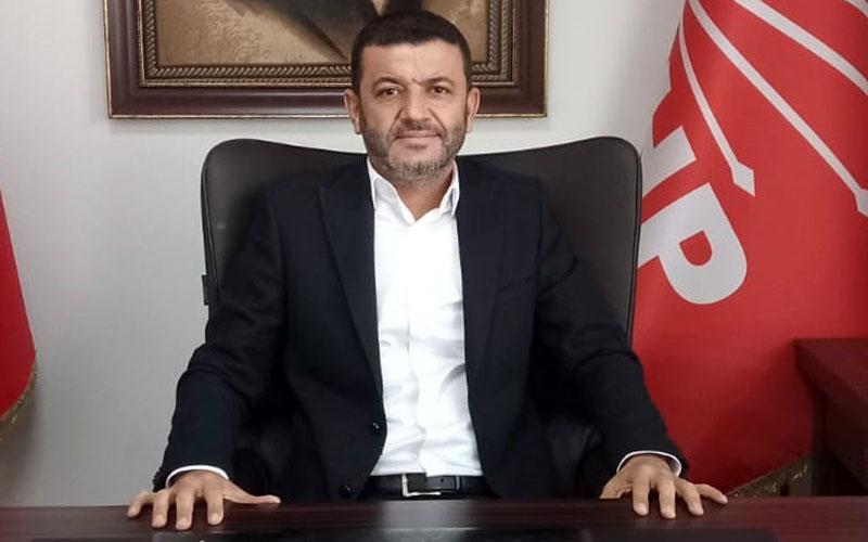 Çavuşoğlu: AKP zam olup yağmaya devam edecek