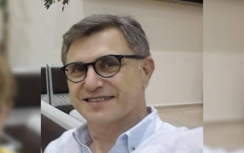 Merkezefendi Belediye Meclis Üyesi Deda, CHP'den istifa etti