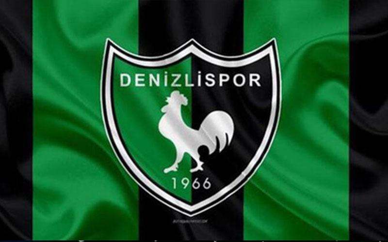 PFDK'dan Denizlispor'a 100, Ali Çetin'e 30 bin TL para cezası