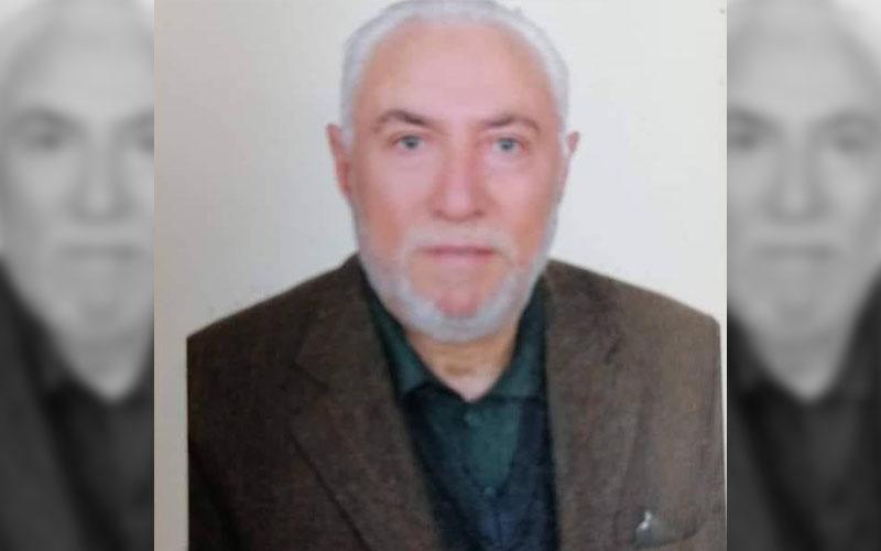 Denizlispor eski Başkanı Nail Yıldız, hayatını kaybetti