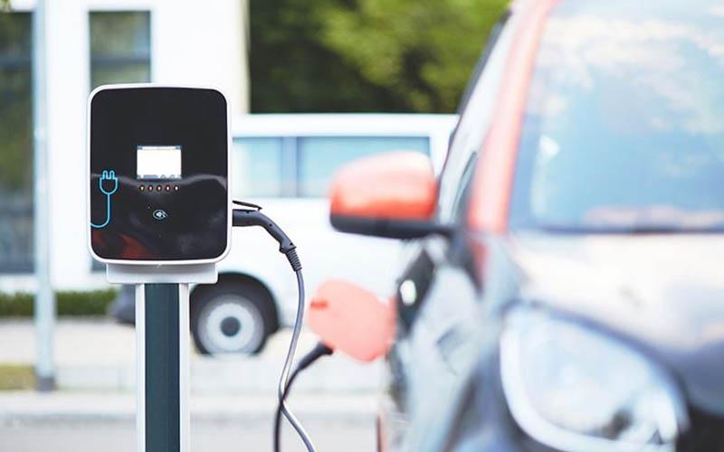 Elektrikli araçların ÖTV oranı arttı