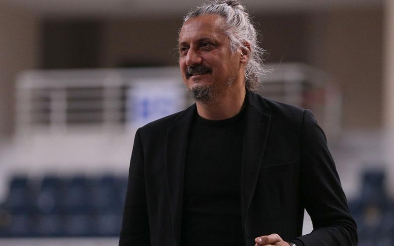 Denizli Basket, Yalova deplasmanında galibiyet arayacak