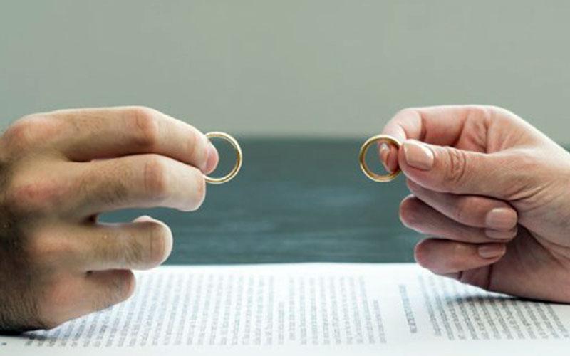Denizli, boşanmada 5. sırada yer aldı