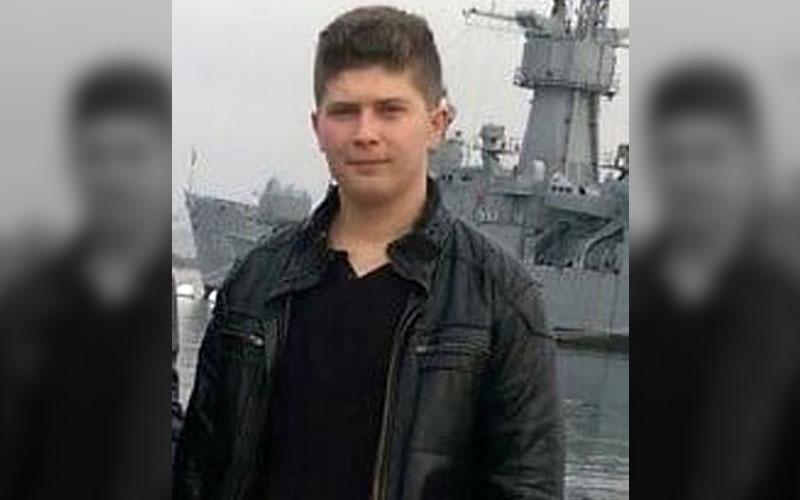 Buldan'da 22 yaşındaki genç odasında ölü bulundu