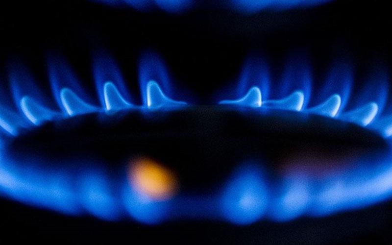 Doğal gaz fiyatına zam yapıldı