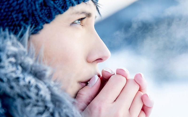 Soğuk hava donduracak, hafta sonunda kar var
