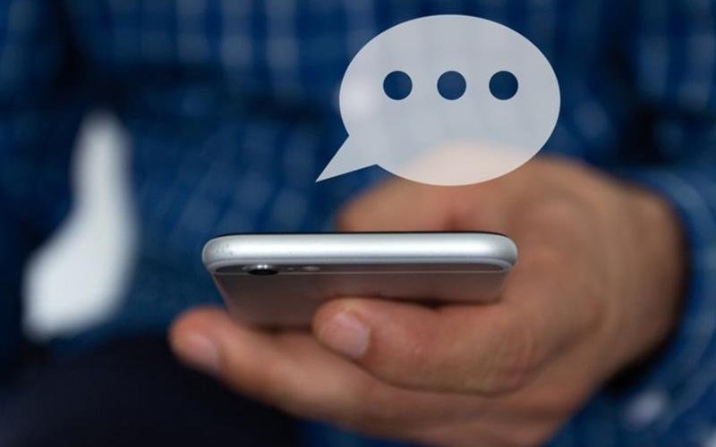 İstenmeyen SMS ve e-postaları İYS ile engelleyebilirsiniz