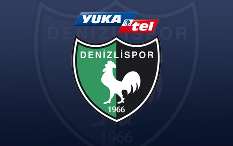 Denizlispor'da yeni yönetim kurulu belli oldu