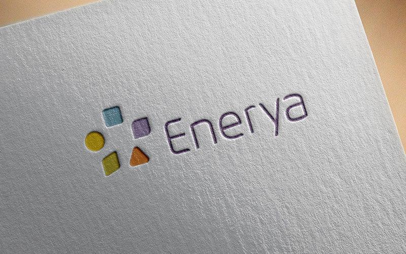 Enerya, yeni doğal gaz aboneleri için kredi kampanyası başlattı