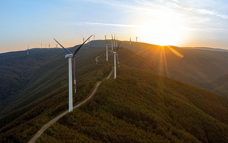 Aydem Yenilenebilir Enerji'den son 3 yılın en büyük halka arzı
